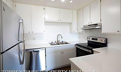 Kitchen, 2925 Broadway, 1