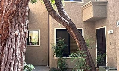 Building, 2327 Archwood Ln, 1