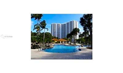 3300 NE Miami Gardens Dr, 0