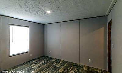 Bedroom, 281 Mariposa, 2