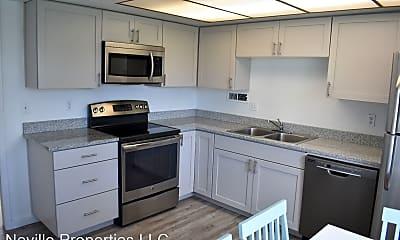 Kitchen, 44 N 800 W, 0