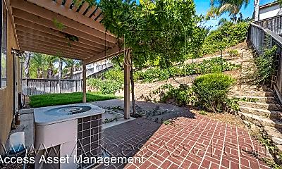 Patio / Deck, 42084 Acacia Way, 2