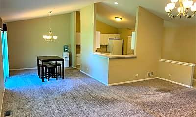 Living Room, 2782 Cranston Cir, 1
