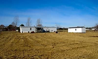 Building, 9 Deerfield Rd, 2
