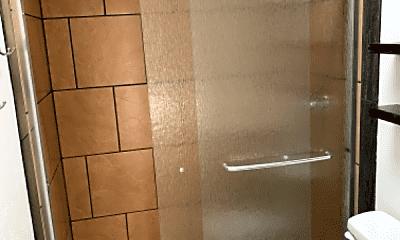 Bathroom, 2847 N Palo Verde Ave, 2