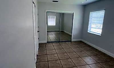 Bathroom, 3934 SW 58th Ct, 1