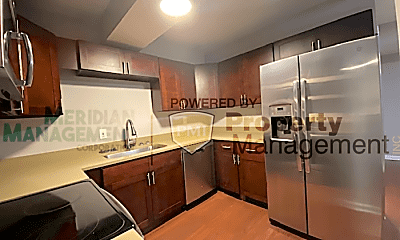Kitchen, 14998 Allisonville Rd, 2