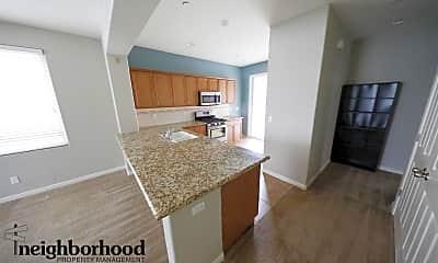 Kitchen, 7377 E Giavanna Ave, 2