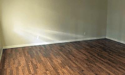 Living Room, 418 Vernon St, 1