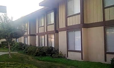 Hillsdale Terrace West, 2