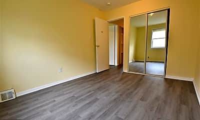 Living Room, 2129 N Marvine St, 0
