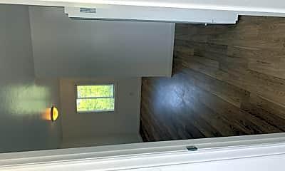 Bedroom, 908 24th St, 2