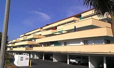Harbor View Apartments, 0