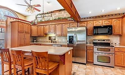 Kitchen, 1016 Buttonwood Dr, 0