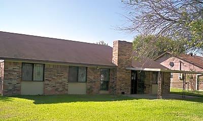 Building, 3007 Sungate Dr, 2