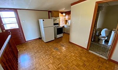 Living Room, 1712 E Passyunk Ave, 1