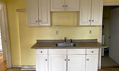 Kitchen, 117 Lafayette Square, 0