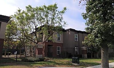 SEASONS Senior Apartments at Ontario Gateway Plaza, 0