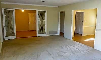 Bedroom, 3519 Wilder Ln, 1