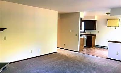 Living Room, 6741 Jacobs Way, 1