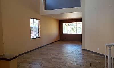 Living Room, 37978 Spur Dr, 1