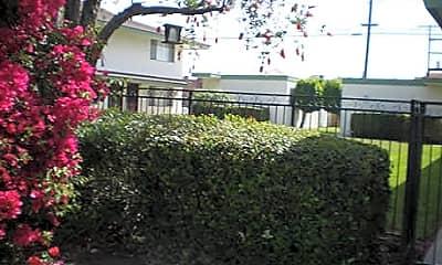 Palmwood Garden Apartments, 0