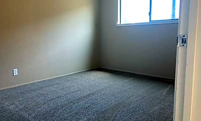 Bedroom, 122 29th St, 2