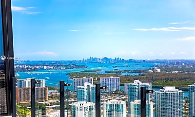 17141 Collins Ave 4002, 1