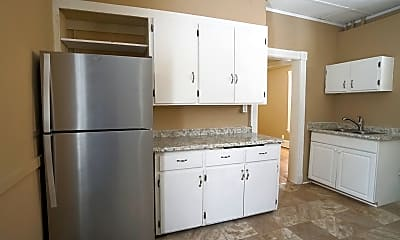 Kitchen, 921 20th Ave, 1