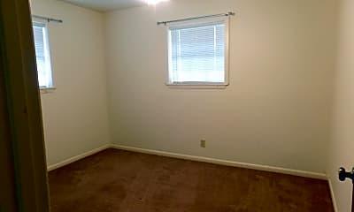 Bedroom, 606 Westwood St, 0