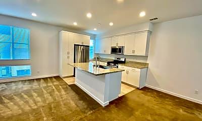 Kitchen, 2127 Stellar Way, 0