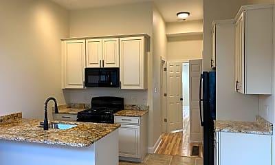 Kitchen, 262 S Winebiddle St, 0