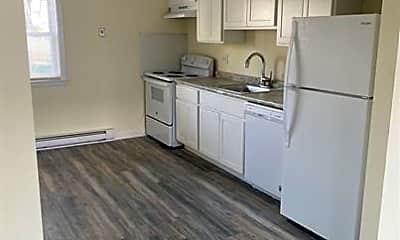Kitchen, 539 Burnside Ave, 0