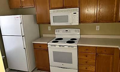 Kitchen, 2151 Preakness Ct, 1