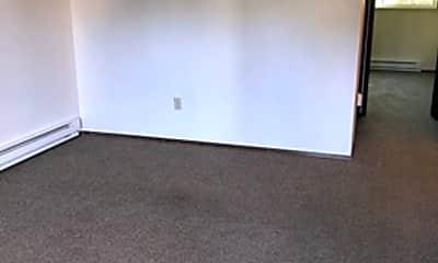 Living Room, 4709 176th St SW, 2