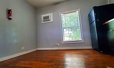 Bedroom, 211 Robert E Lee, 2