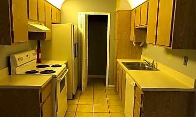 Kitchen, 11890 Sturbridge Ln, 0