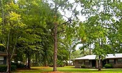 Southwest Villas, 0