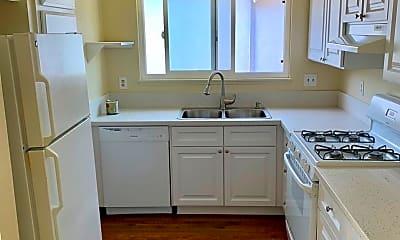 Kitchen, 2523 E Harbor Blvd, 0