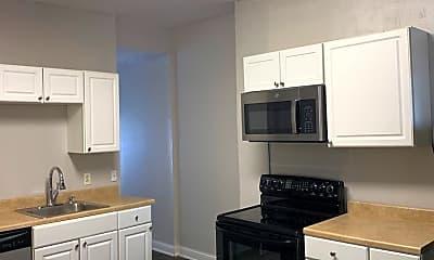 Kitchen, 142 Violet Way, 0