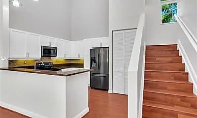 Kitchen, 427 Olssen Ave, 2
