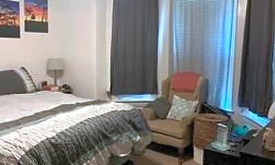 Bedroom, 167 Chestnut St, 2