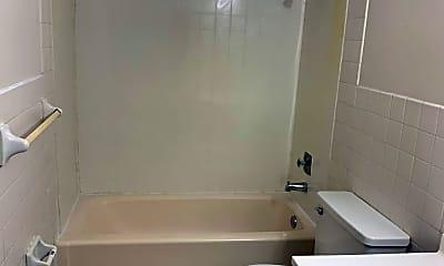 Bathroom, 3012 9 1/2 St N, 2