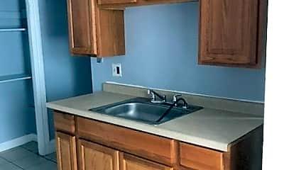 Kitchen, 24 Pocasset Ave, 1