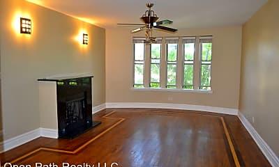 Living Room, 50 N Menard Ave, 1