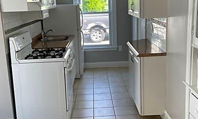 Kitchen, 28 Webster St, 0