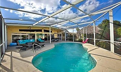 Pool, 5283 Tiffany Ct, 0