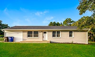 Building, 2915 Susan Ln, 0