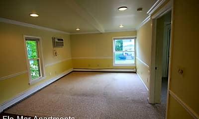 Bedroom, 410 Washtenaw Ave, 1