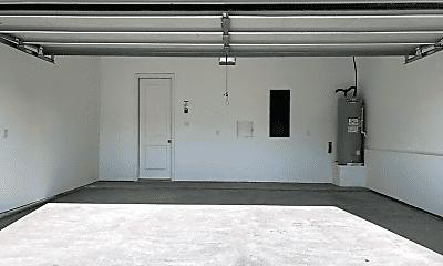 Living Room, 9919 Hennings St, 2